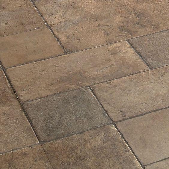 lovely laminate stone flooring cool cream stone look laminate flooring  stone flooring OOBYUBQ