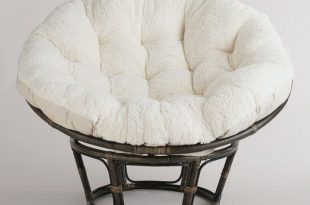 lovely white comfy chair 17 best ideas about comfy chair on pinterest cozy WWNKSZX