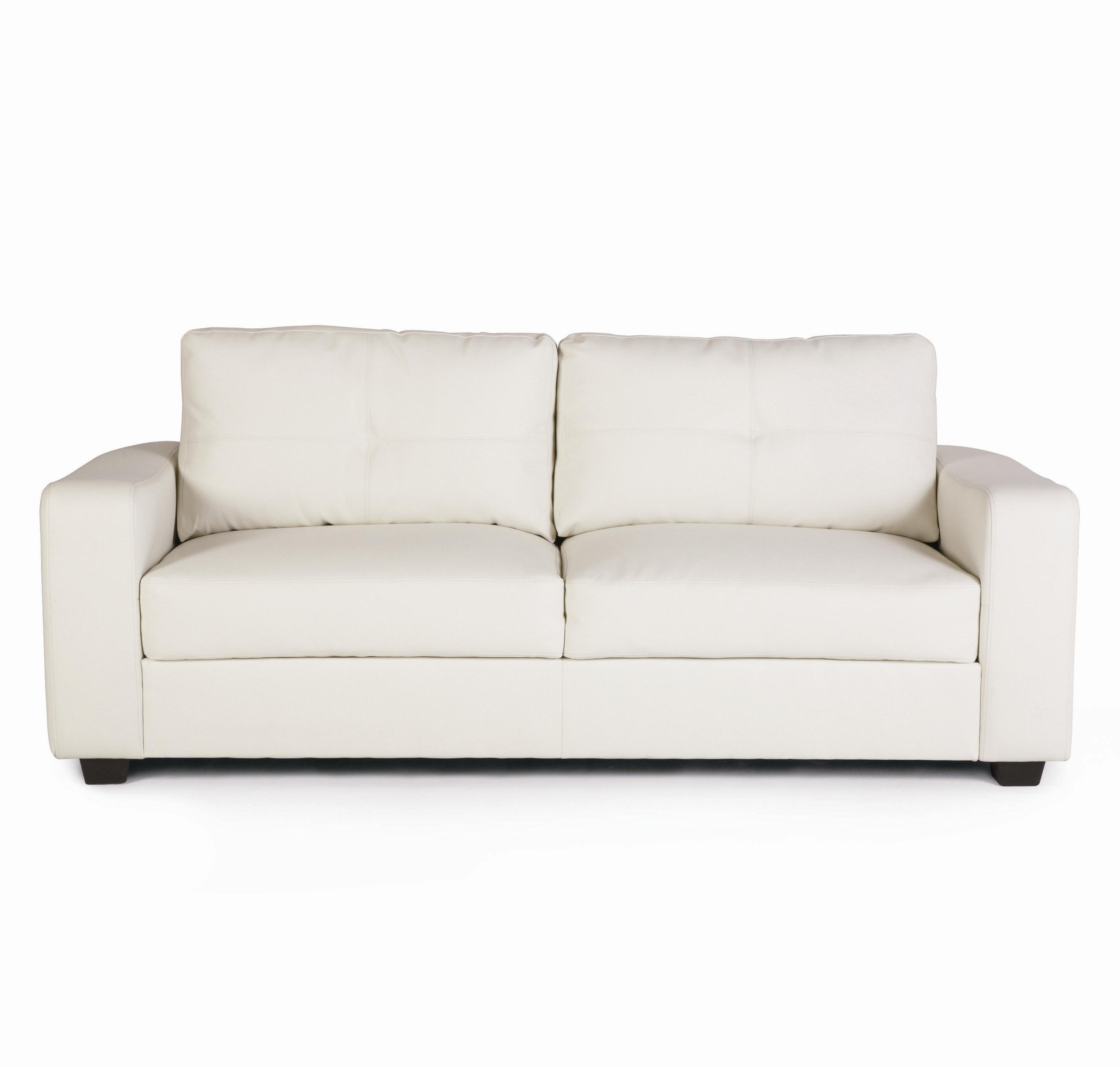 lovely white sofa images 41 with additional sofas and couches ideas with white MBUIFTW