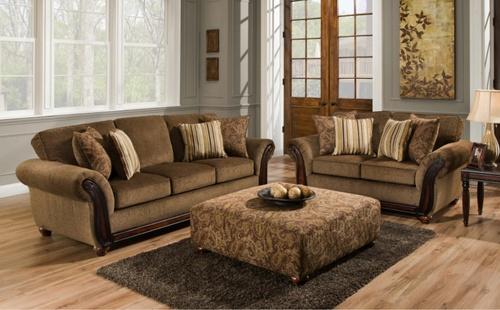 loveseat and sofa ... attractive sofa loveseat sofa loveseat chairs ... BBIWQER