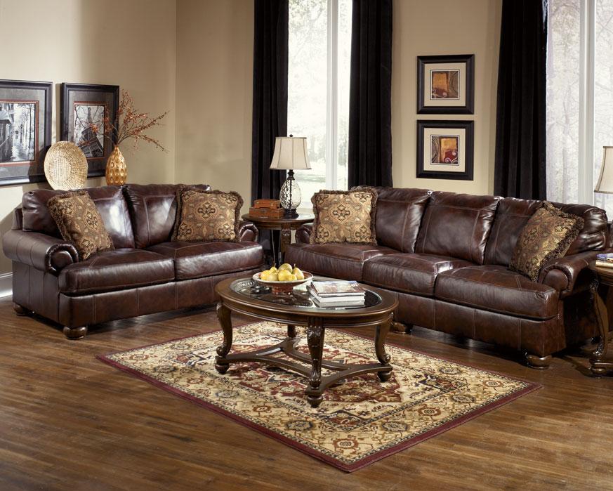 loveseat and sofa inspiring brown leather sofa and loveseat with sofa stunning leather sofa  and DEYDCWD