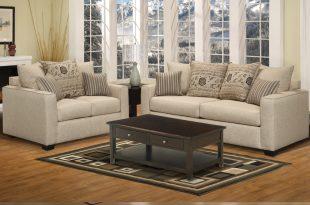 loveseat and sofa sofa u0026 loveseat set ICXJIOS