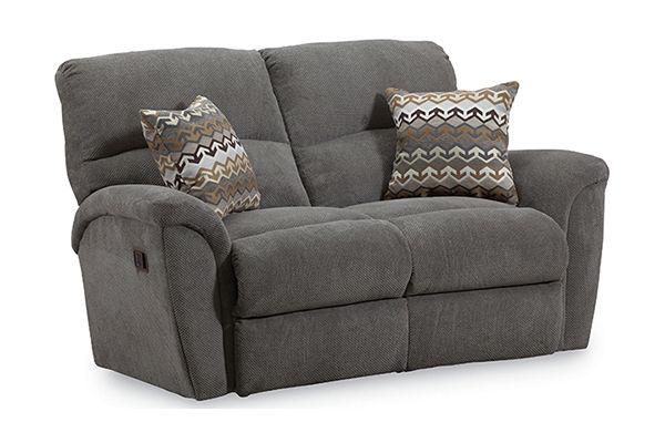 loveseat sofa loveseats IZIWAVX