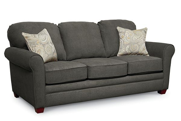 loveseat sofa sleeper sofas AXHDVRS