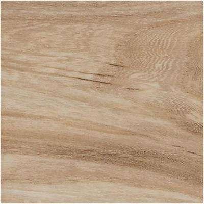 luxury vinyl flooring 2g fold down click luxury vinyl plank NMHTVRF