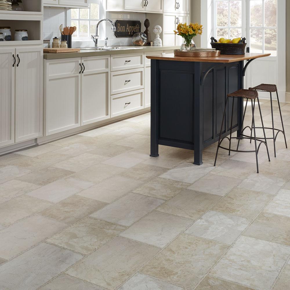 luxury vinyl flooring in tile and plank styles luxury vinyl sheet flooring IRFFBBY