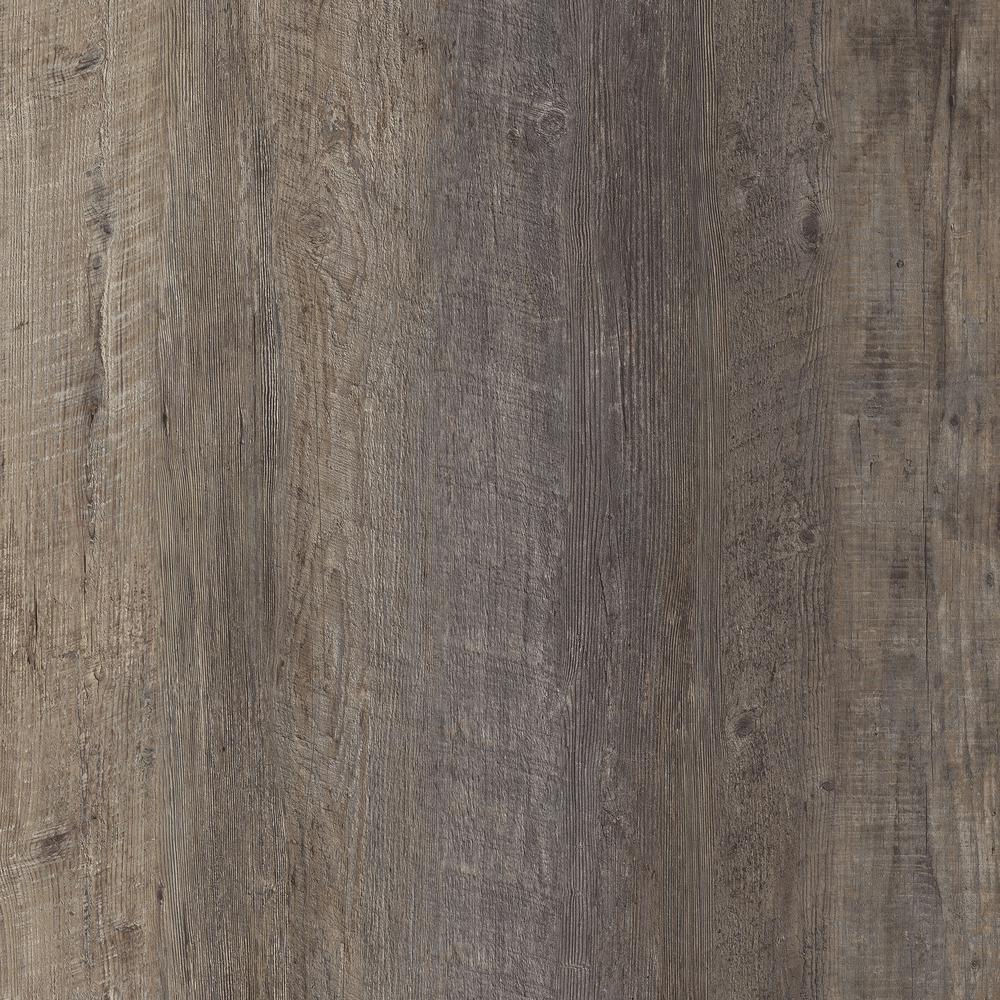 luxury vinyl flooring seasoned wood luxury vinyl plank flooring (19.53 BEQOMLD