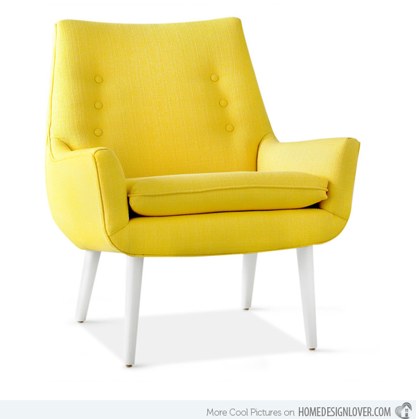 magnificent arm chair modern with 15 modern armchair designs for combined  comfort MRSIDUE