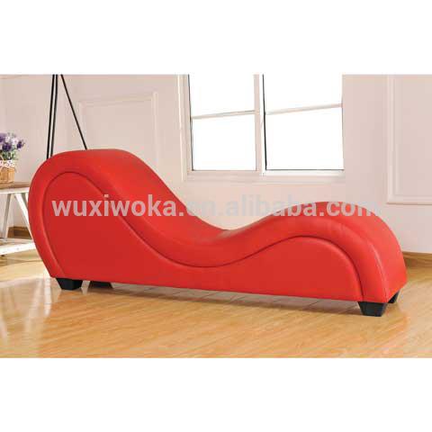 make love sofa bed relax sex sofa chair bed s shape sofa chair YBVMPZH