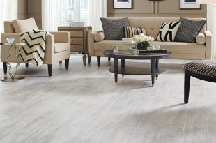 mannington contemporary laminate flooring restoration nantucket sand dollar  contemporary-living-room CLAFBVW