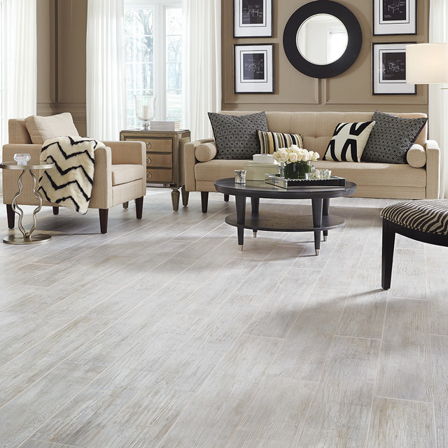 Top rated laminate flooring manufacturers