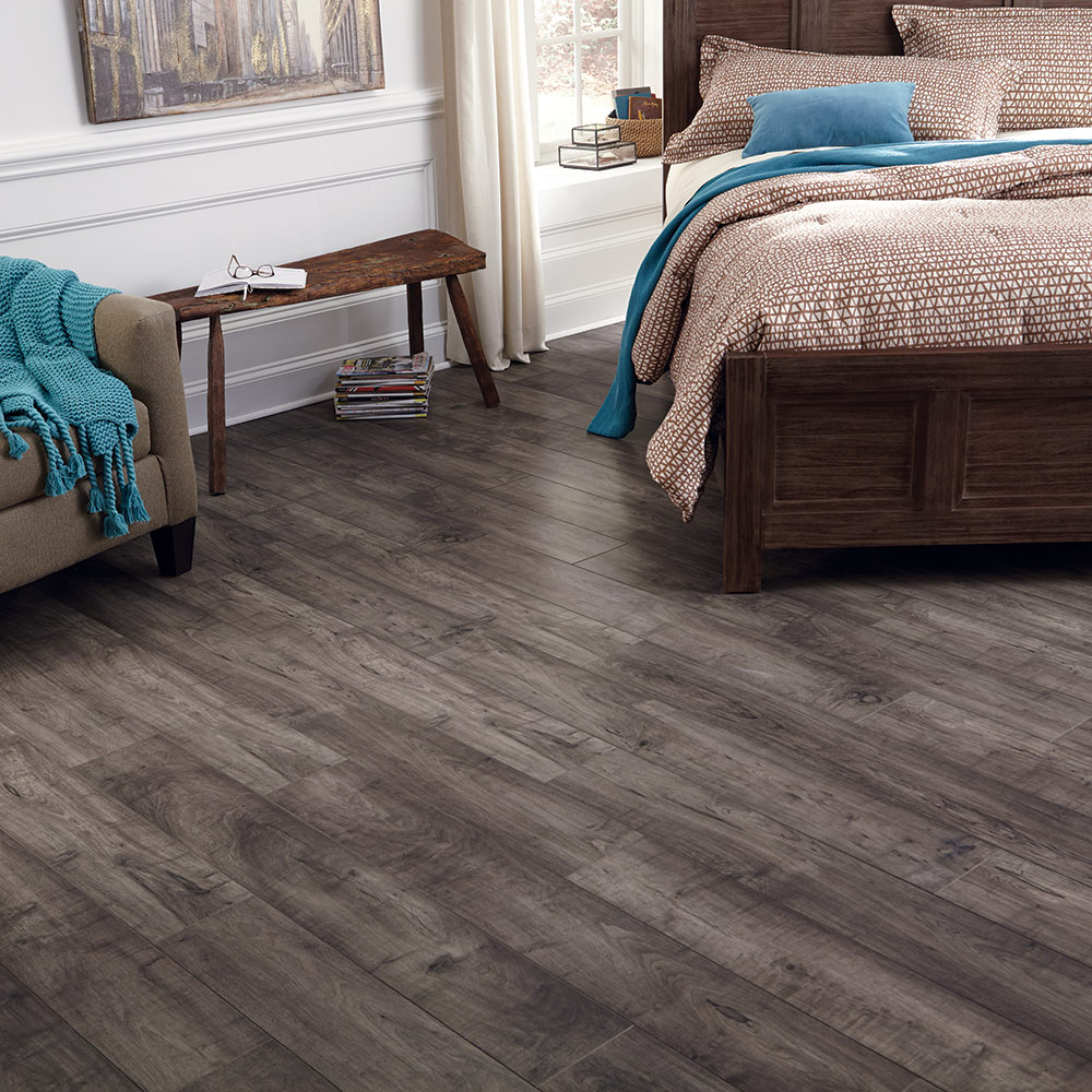 mannington laminate laminate floor - home flooring, laminate options - mannington flooring EGYBJTW