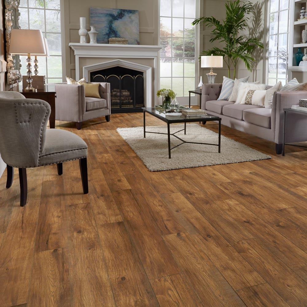 mannington laminate laminate floor - home flooring, laminate wood plank options - mannington  flooring FQGWIRK