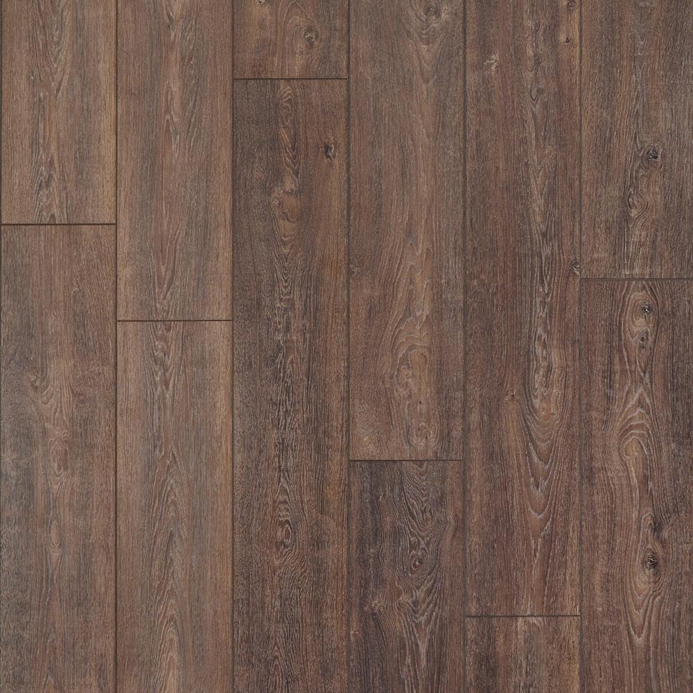 mannington laminate laminate flooring - laminate wood and tile - mannington floors ARCIYOD