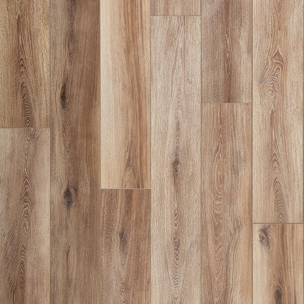 mannington laminate laminate flooring - laminate wood and tile - mannington floors ESLZAYI