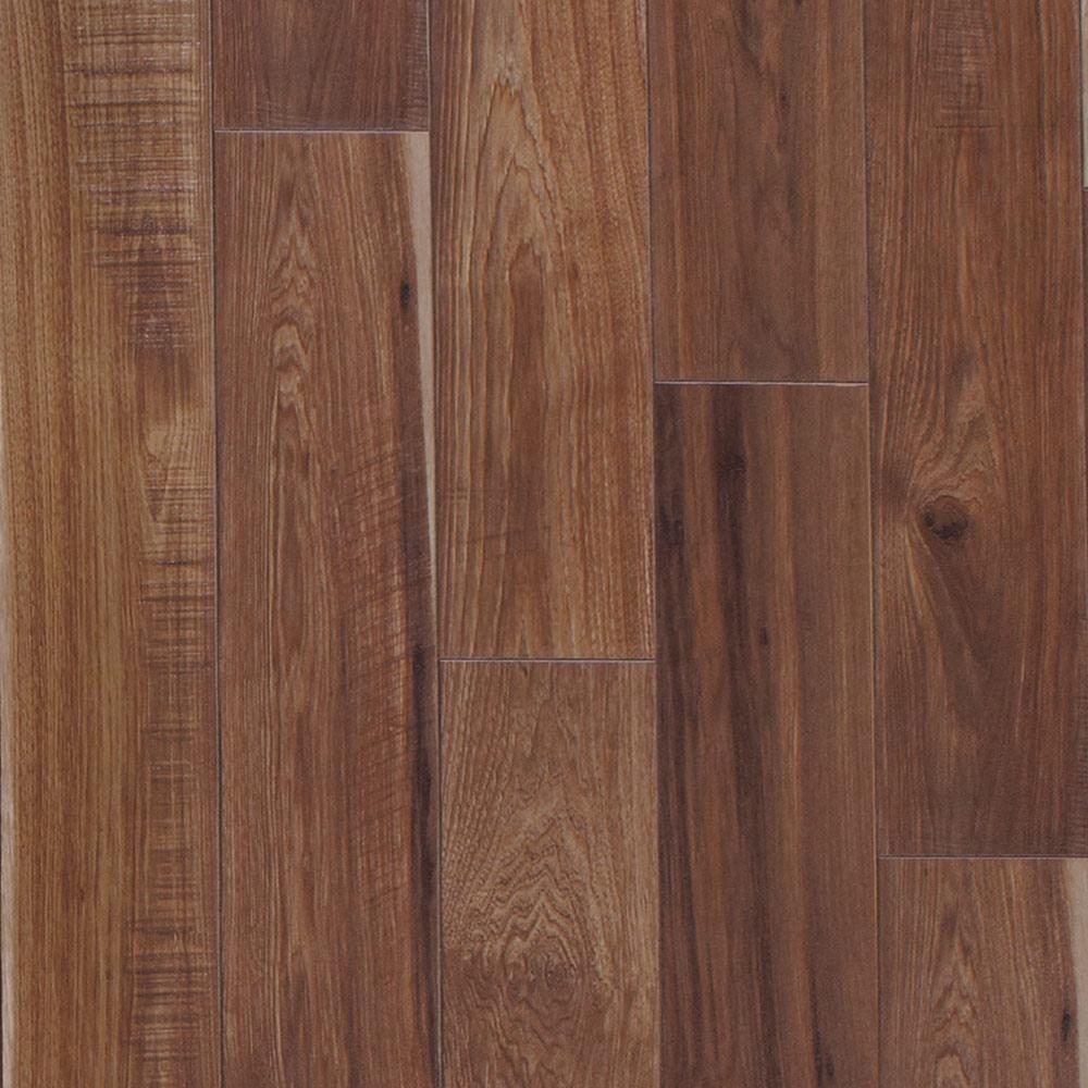 mannington laminate laminate flooring - laminate wood and tile - mannington floors IFGPRTF
