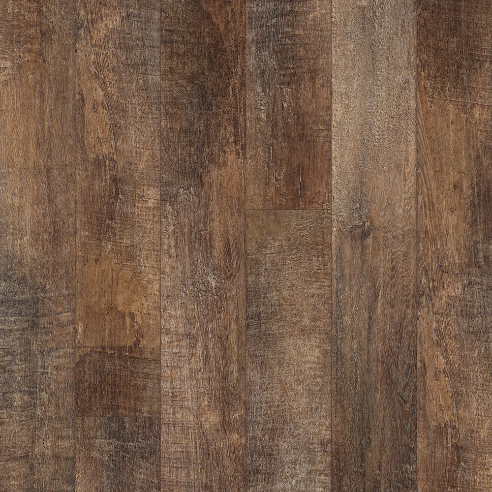 mannington laminate laminate flooring - laminate wood and tile - mannington floors NDFXRVL