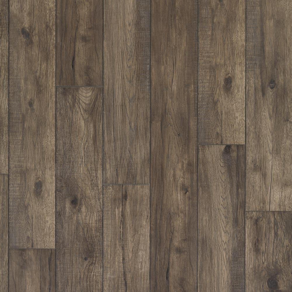 mannington laminate laminate flooring - laminate wood and tile - mannington floors OMVZSUQ
