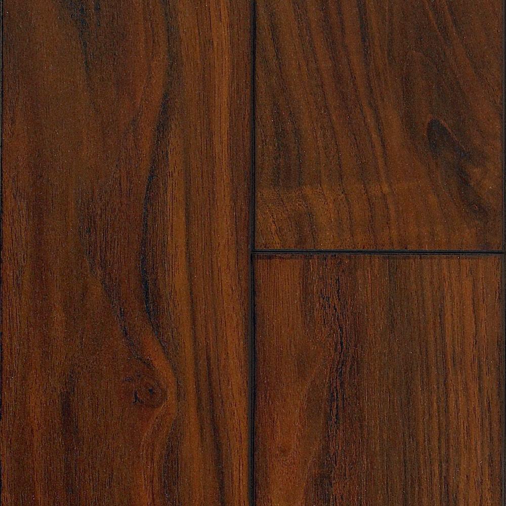 mannington laminate laminate flooring - laminate wood and tile - mannington floors TSXHRQZ