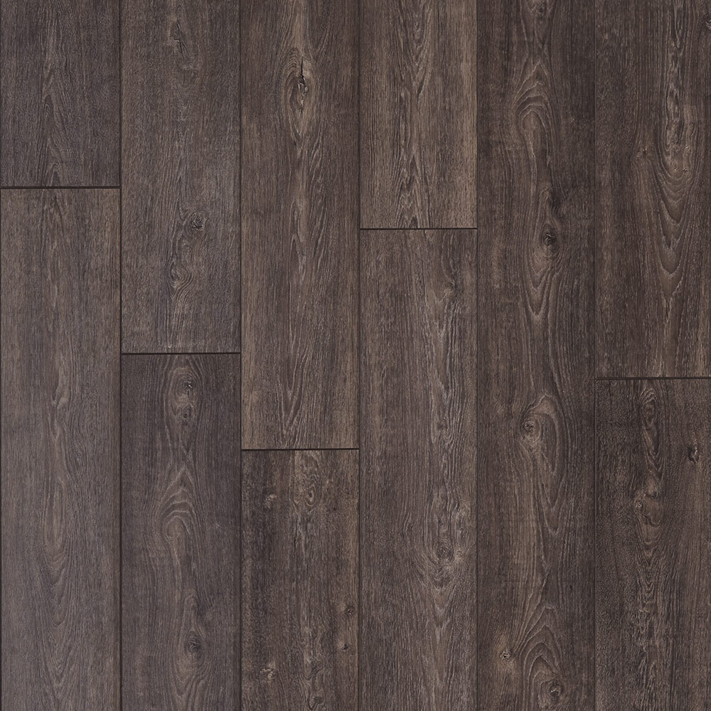 mannington laminate laminate flooring - laminate wood and tile - mannington floors WBPSQYK