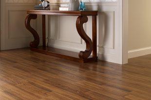 mannington laminate mannington coordinations laminate plank wood looks for your home and room JJMFTXG
