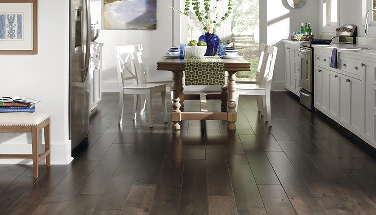 mannington laminate mannington residential flooring for your home INOWRJE
