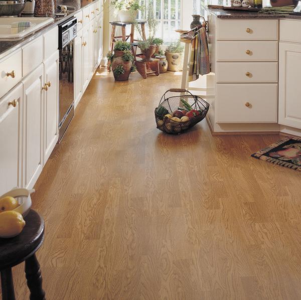 mannington laminate mannington value lock plank wood look flooring GELEYUR