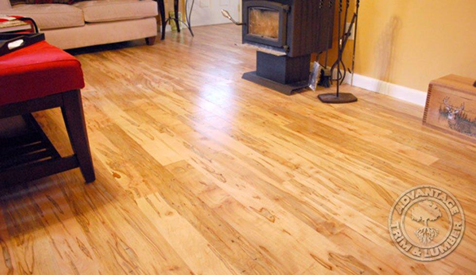 maple floor ambrosia maple flooring NIUVPAL