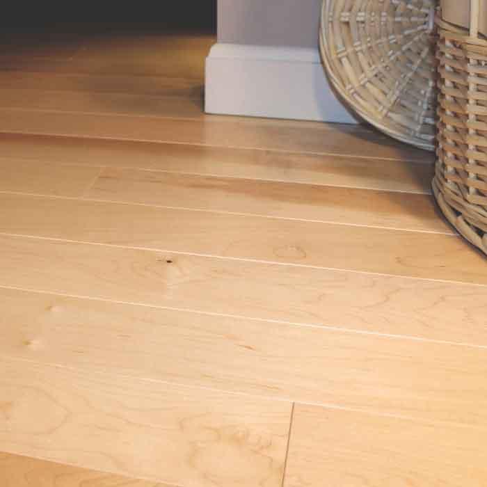 maple floor longleaf lumber - hard maple flooring HXVCZQR