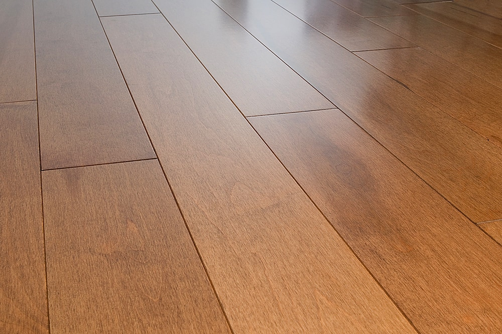 maple floor maple-copper-natural-angle-1000 MNZQEOO