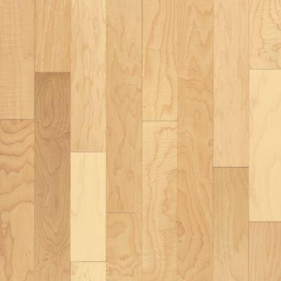 maple floor maple engineered hardwood - natural GUEERBR