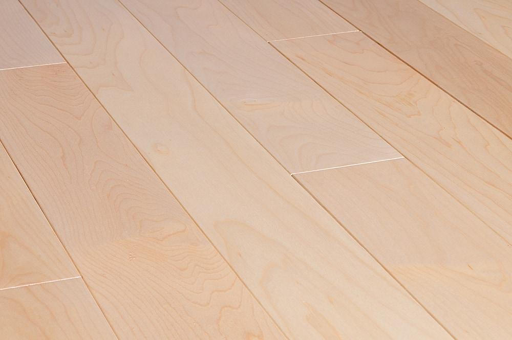 maple floor maple-select-angle-1000 DPRLKMM