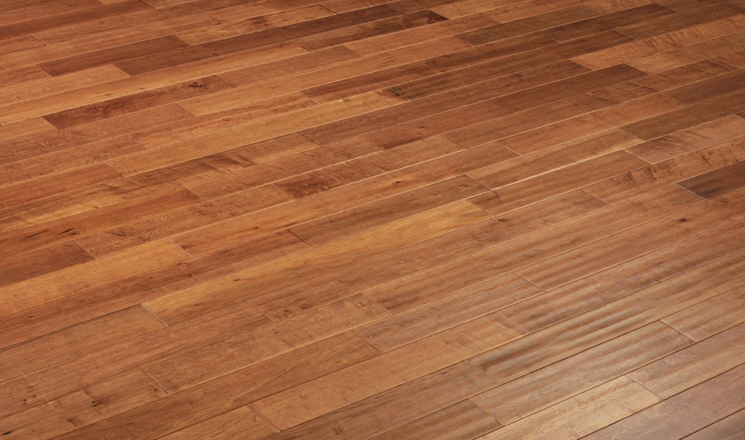 maple floor maple sunset HCVLVPF