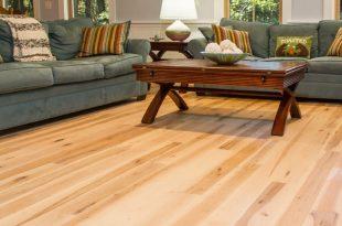 maple floor prefinished-uv-oil-floor-maple WCNTNEJ