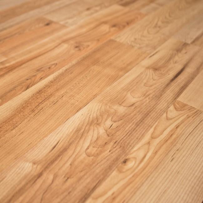 maple floor quick-step home sweet maple sfu037 laminate flooring XJQUYJY