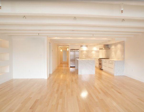 maple floor white walls, maple floors GPETRCC
