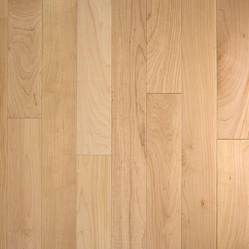 maple floors brand name: somerset hardwood flooring FEVKQAO
