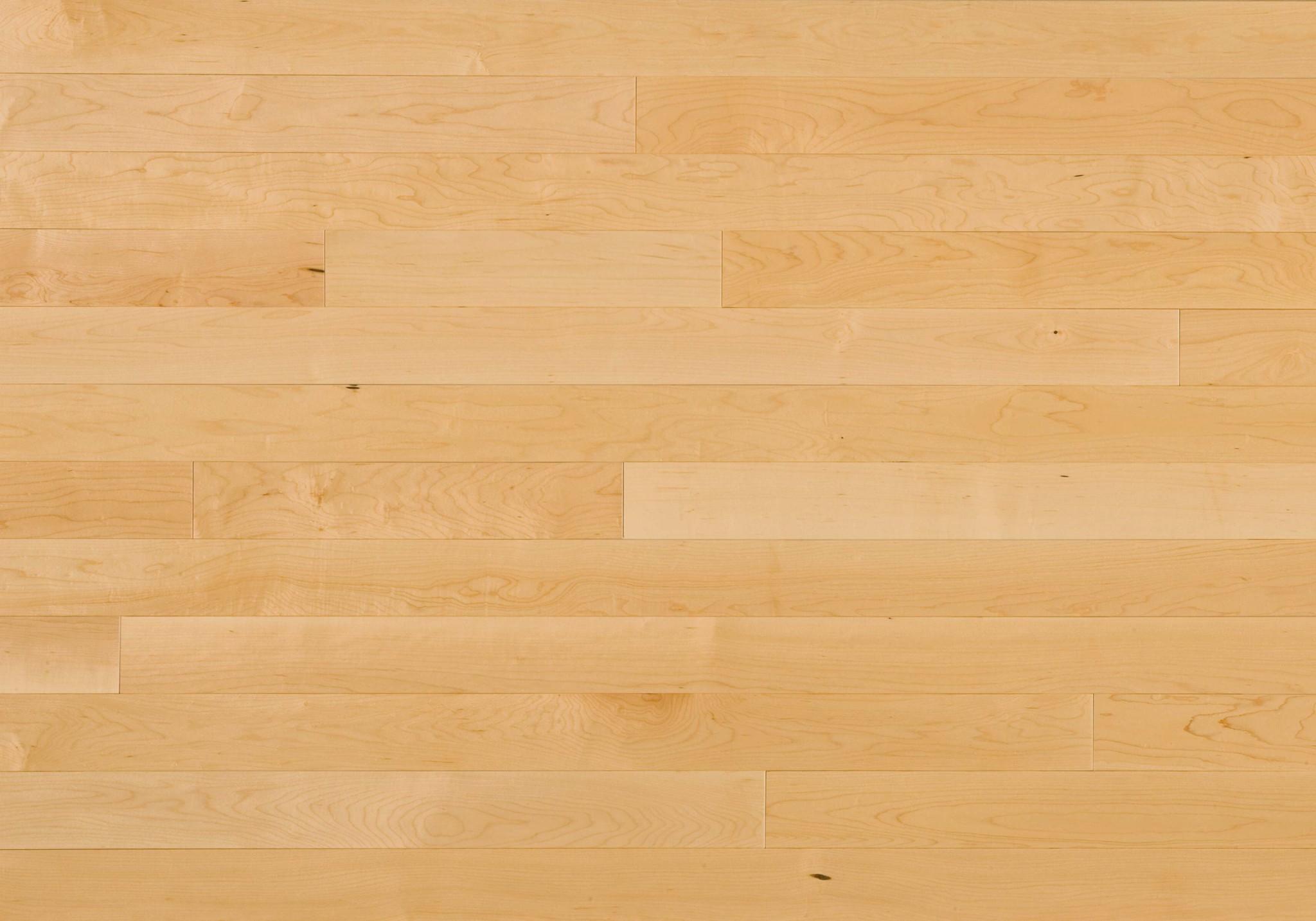 maple floors hard ... KQGRYQZ