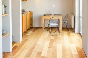 maple floors maple natural ESRVSVE