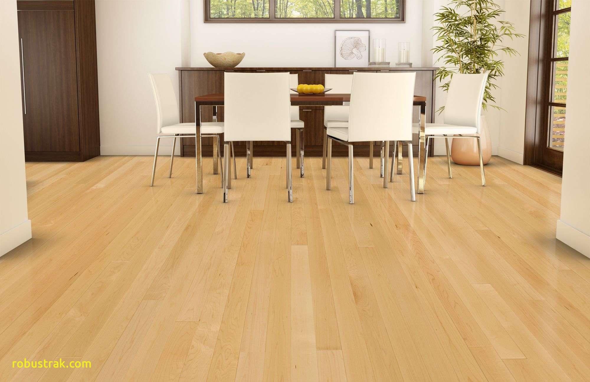 maple floors maple solid flooring maple solid hardwood flooring at brand floors brand  floors ANCRMTO
