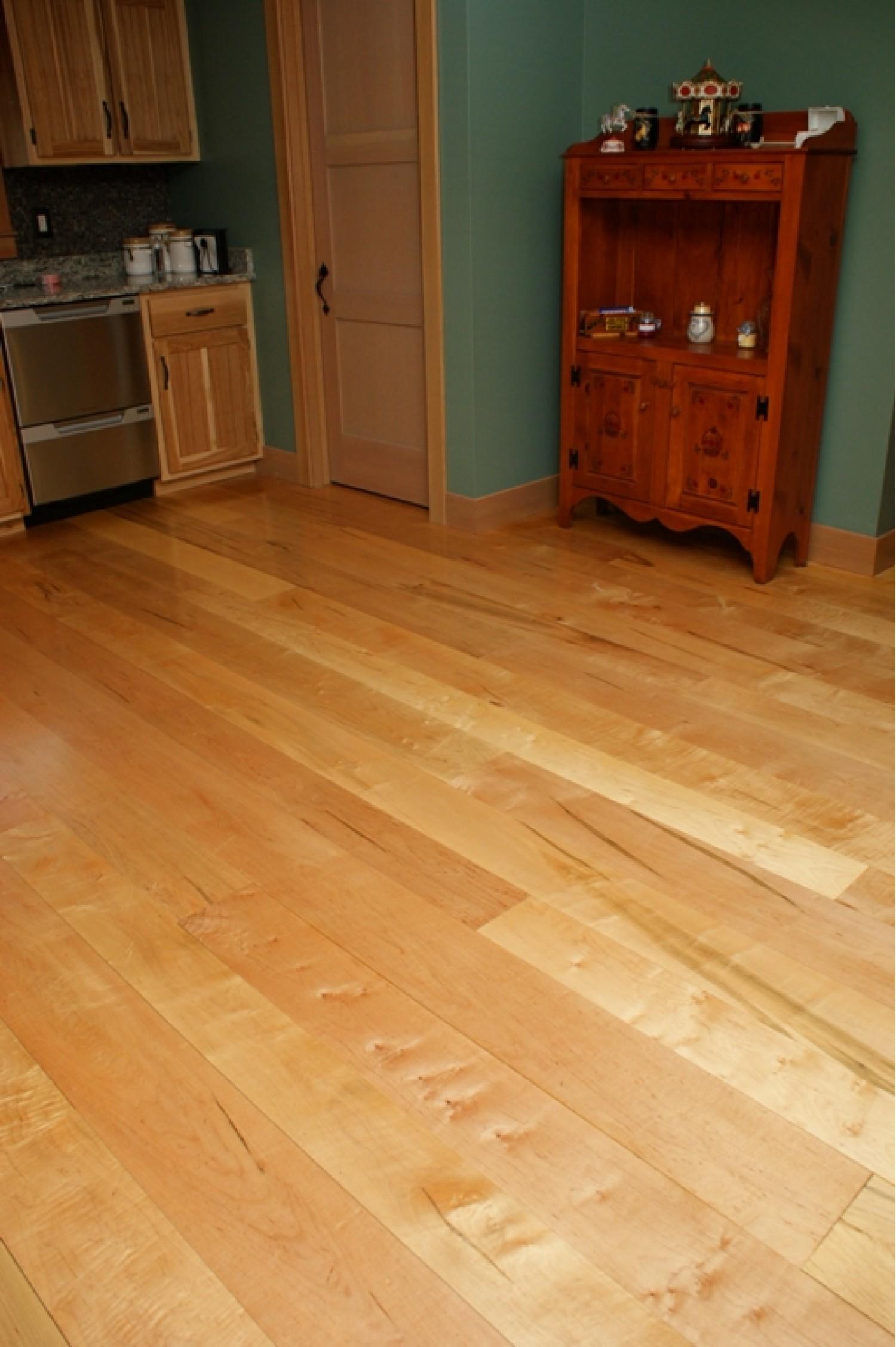 maple floors red maple flooring - premium grade CZJZFXA