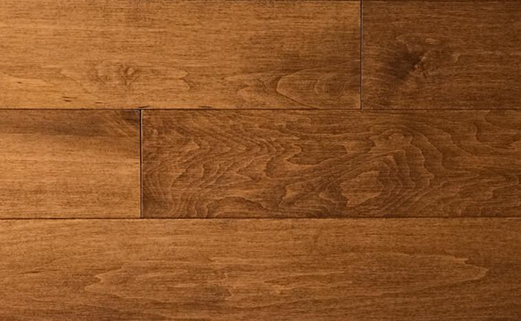 maple hardwood flooring - gaylord wide plank flooring ... HEERJCS