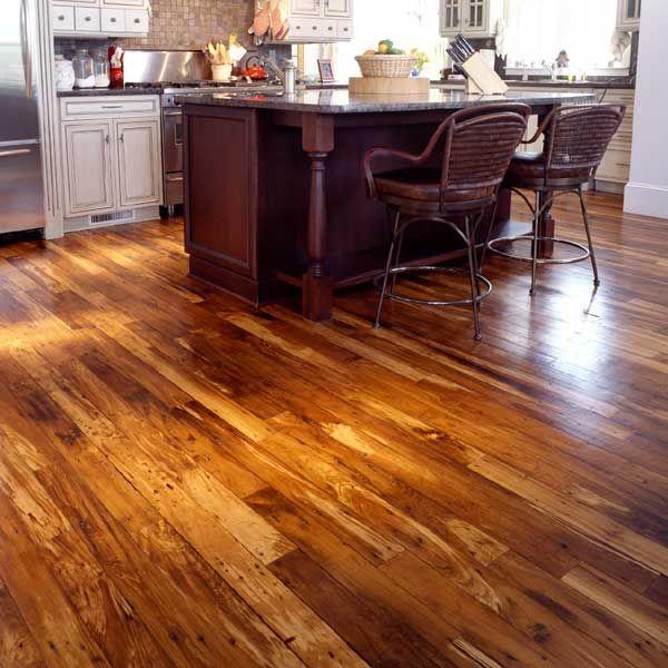 maple hardwood floors beautiful maple floor NIZFKSX