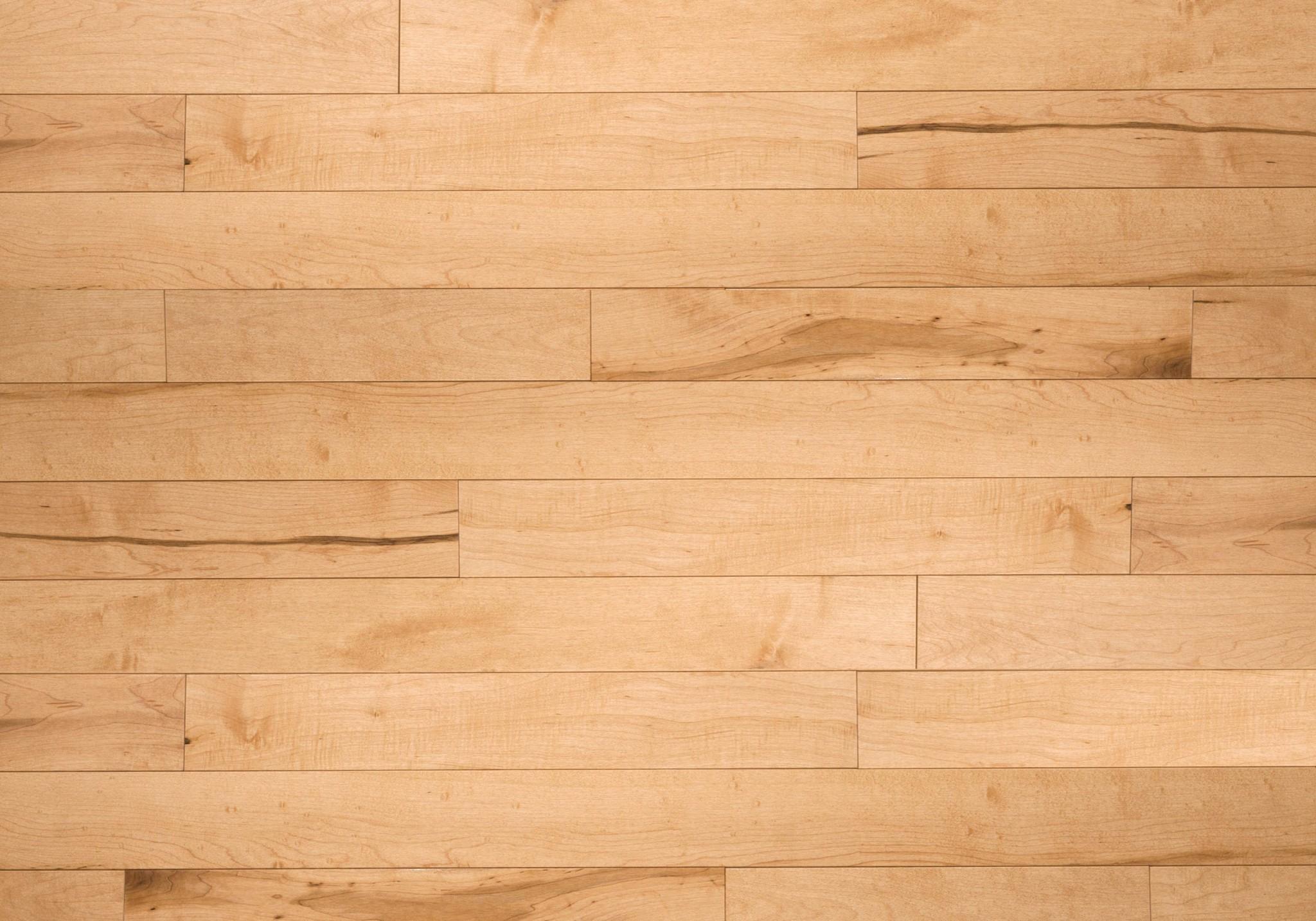maple hardwood floors calypso. hard maple · hard maple hardwood flooring ... PKGHKBD