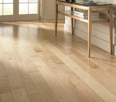 maple hardwood floors elegant maple hardwood flooring maple wood flooring also has a wonderful  appearance NAWZNOP
