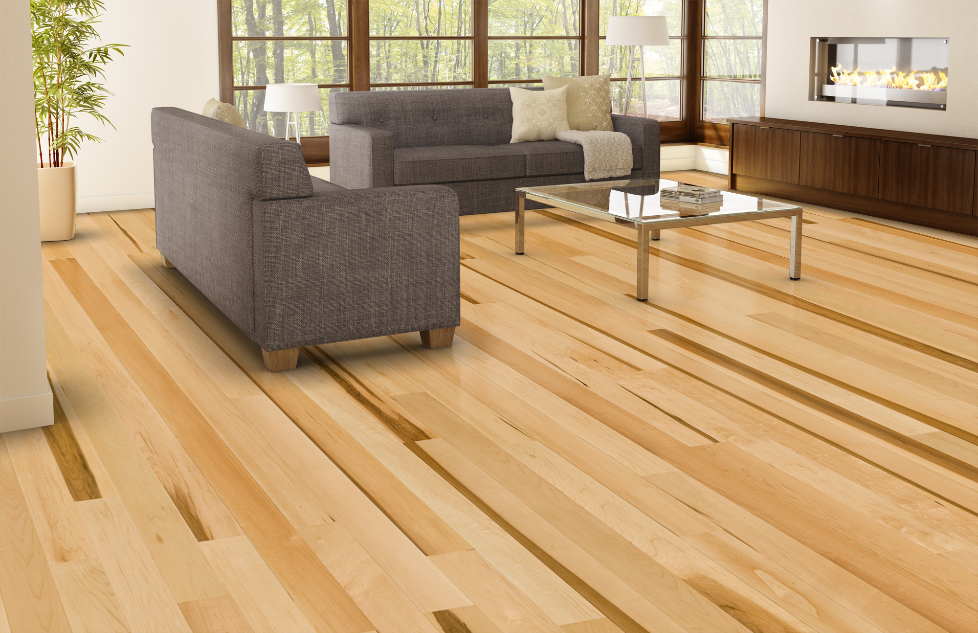 maple hardwood floors hard maple hardwood ... BMIUDQR