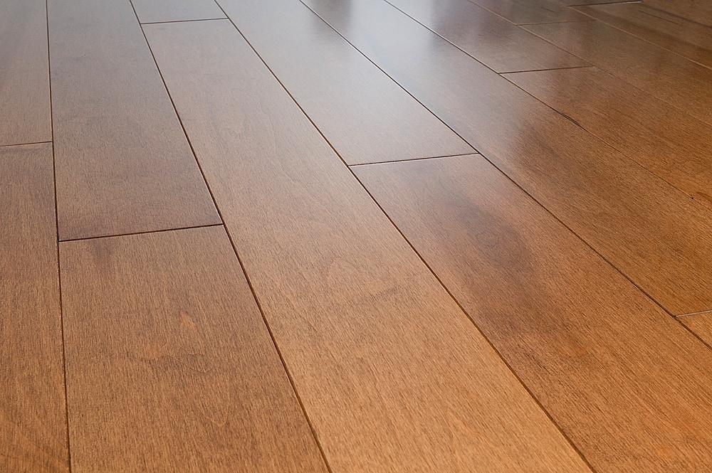 maple hardwood floors maple-copper-natural-angle-1000 RVNNIGQ