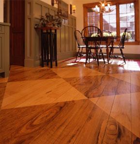maple hardwood floors maple floors maple floors NGIYPKF