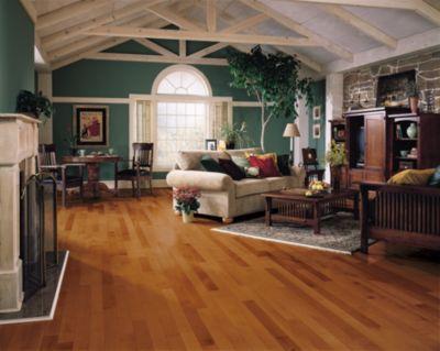 maple hardwood floors maple hardwood flooring CMGTTYV