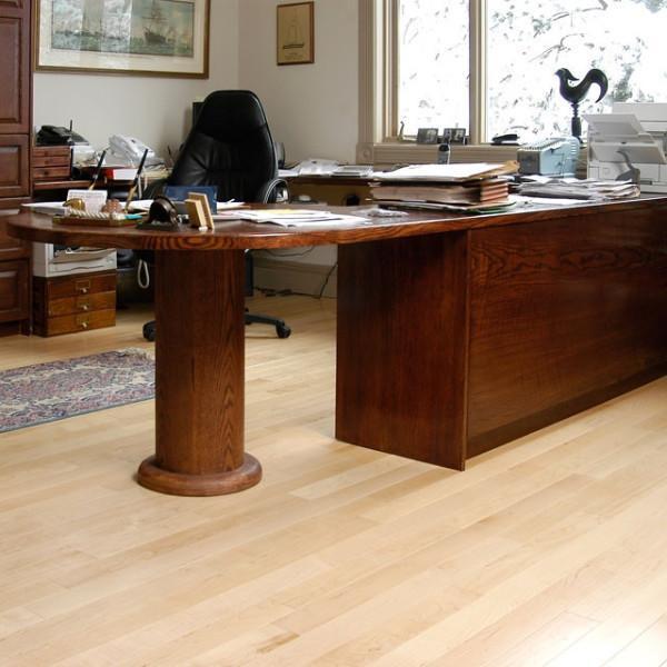 maple hardwood floors ... maple hardwood flooring - gaylord wide plank flooring ... JGYCKYK